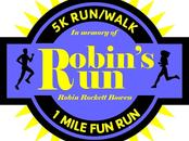 Robin's Run The Run to Remember 5K is a Running race in Taylorsville, North Carolina consisting of a 5K.