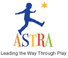 Astra, American Specialty Toy Retailing Association