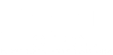 Blay Electric Web Logo