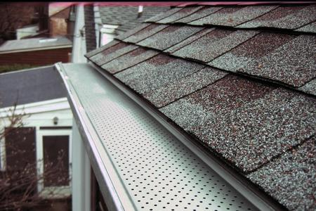 Gutter Cover Installation Gutter Guard Installation Service and Cost Las Vegas NV – McCarran Handyman Services