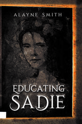 Educating Sadie