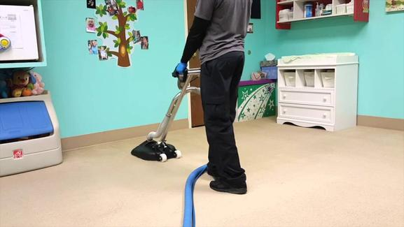 MGM HOUSEHOLD SERVICES DAY CARE CLEANING