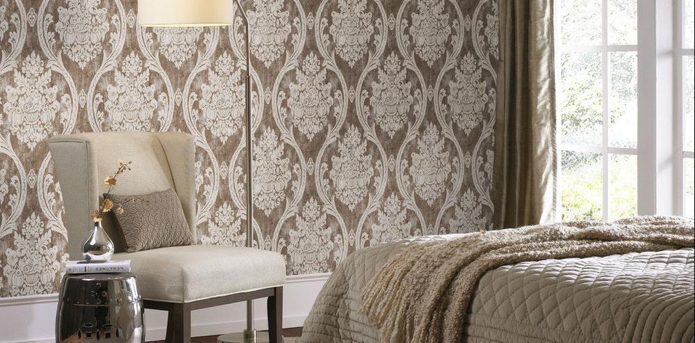 Larsons Wallcoverings Missoula Wallpaper Hanger - Bathroom remodeling missoula mt