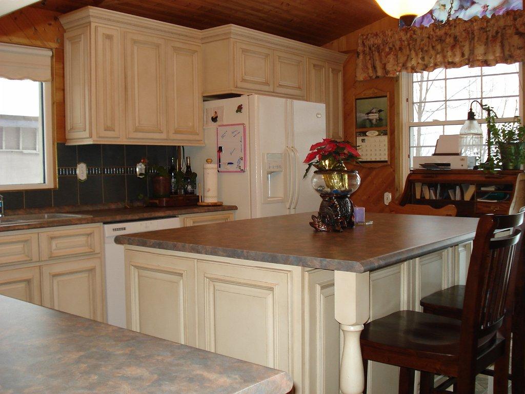 Interior Solutions Kitchens Kitchens