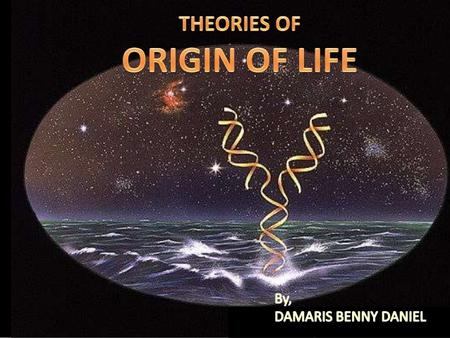 images, photos, earth, theories, origin, life