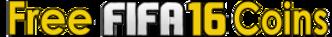 fifa 16hack