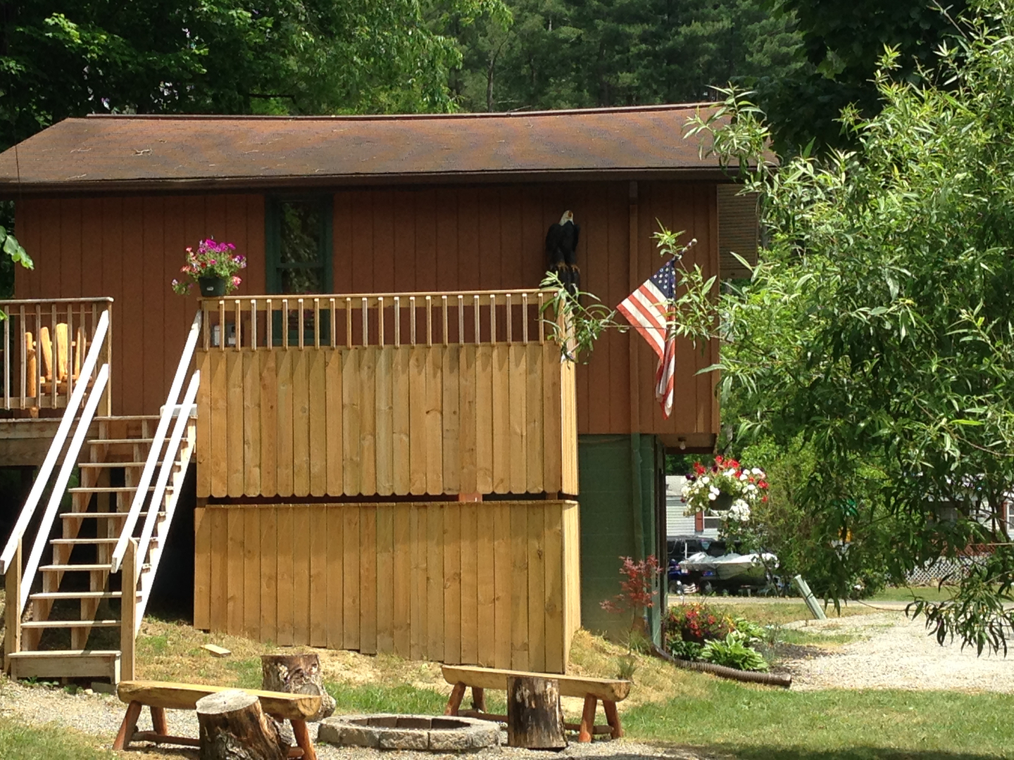 in availability hot ohio romantic cabin hocking cabins tubs hills rentals area