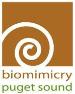 Biomimicry Seattlle - Puget Sound
