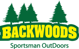 BackWoods Sportsman Outdoors