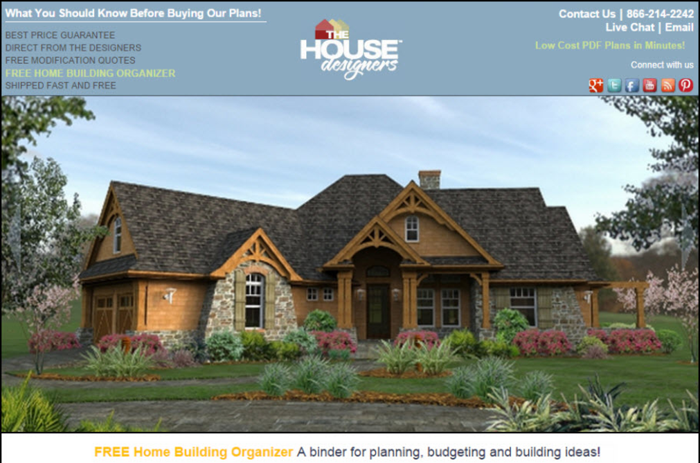 House Designers architecture house designs and floor house designs and floor The House Designers