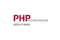 PHP Systems/Design