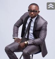 sean tizzle booking contact, how to book sean tizzle for show,