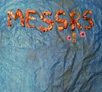 MESSRS