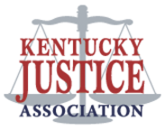Dettman Kentucky Justice Association