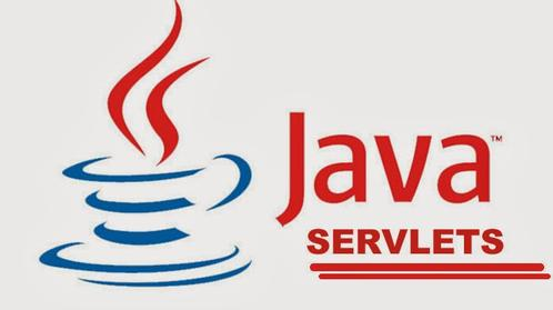 Java Training in Chennai, Java Servlet Training Institute in Chennai