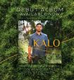 Music_By_Kalo Instagram