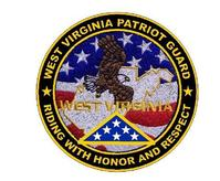 West Virginia Patriot Guard