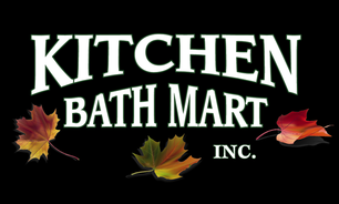 Kitchen And Bath Mart Minocqua