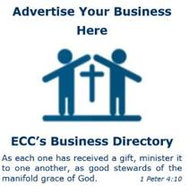 Easy Tithe Business Directory Application