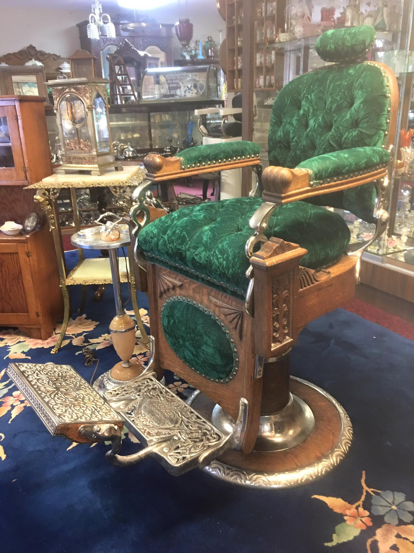 Call now+1.4054952221 - Estate Sale Service, Antique Store - Antique House - Oklahoma City