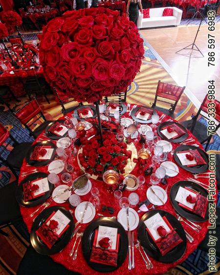 Spanish Flamenco Quinceanera Theme Party Quince Miami Photography