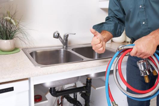 Best Drain Cleaning Services in Las Vegas NV MGM Household Services