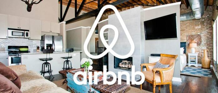 #1 Airbnb Cleaning Service Airbnb Rental Cleaning Company Edinburg Mission McAllen TX – RGV Household Services
