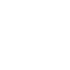 Around the Corner Music Studio