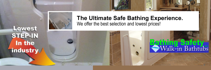 Here s why Bathingsafety com   Walk in Tub Prices  Safe Bathroom  Walk In Tub  . Walk In Tub Manufacturers. Home Design Ideas