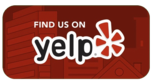Find Us On Yelp - Rays Market - Power Ranch Farmers Market