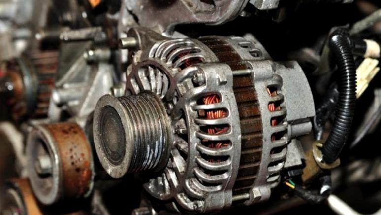 How Much Does It Cost To Replace An Alternator >> Alternator Repair Services Replacement and Cost Mobile ...