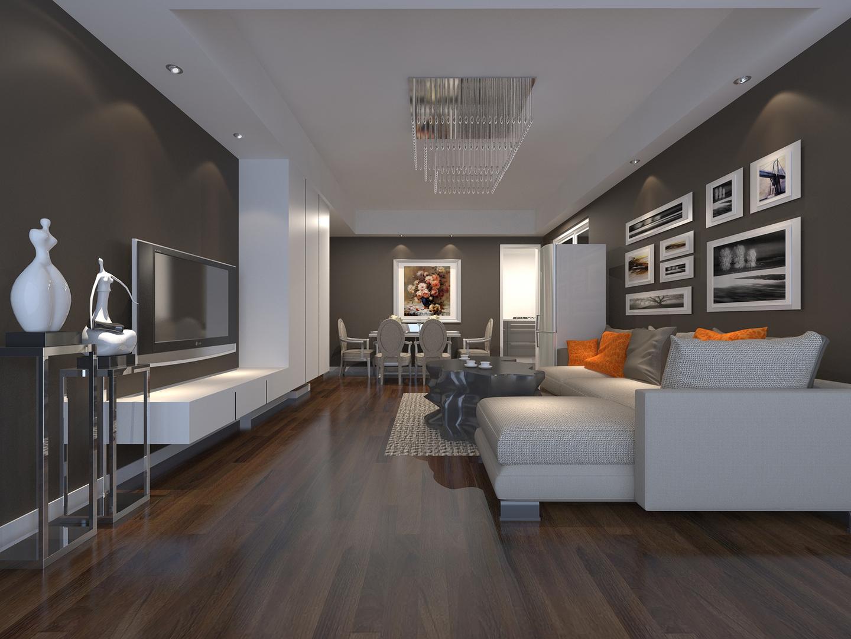 Bellissima Floors Laminate Flooring Brands Engineered Floor