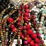 southpass beads on etsy