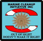 Marine Cleanup Initiative, Inc