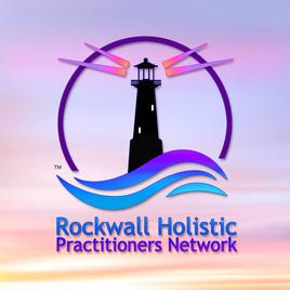 Rockwall Holistic Practitioners Network