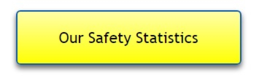 Celtic Cartage Safety Stats