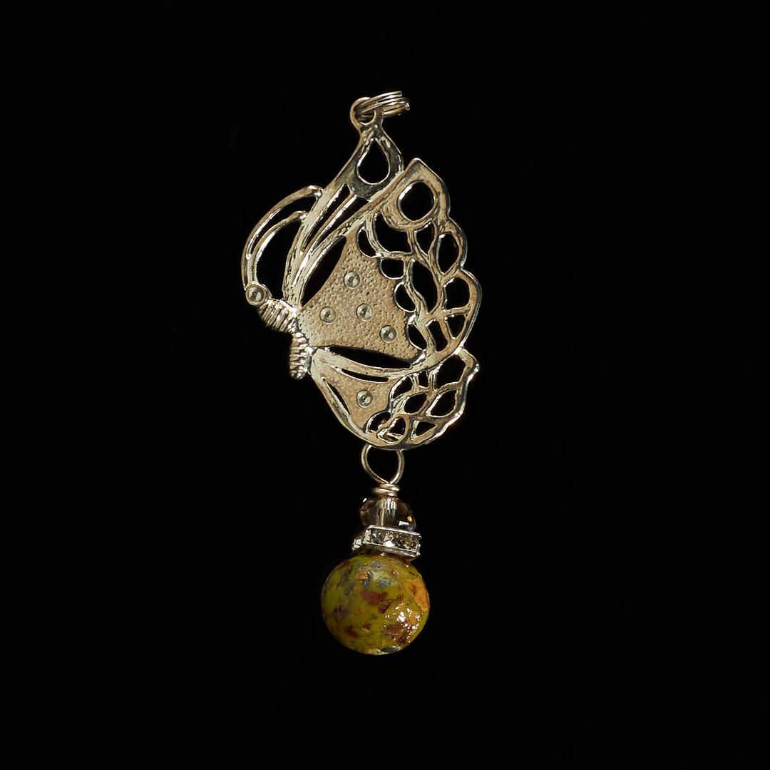Memory flower beads jewelry made from flower petals hand rolled memory flower beads jewelry made from flower petals hand rolled flower bead jewelry handcrafted jewelry izmirmasajfo