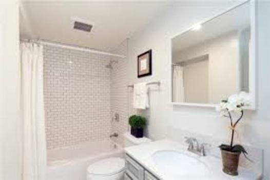 Best Bathroom Remodeling Services And Cost Milford Nebraska | Lincoln Handyman Services