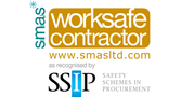 SMAS Health and Safety