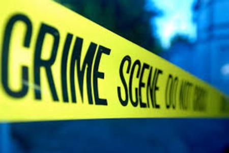 Crime scene tape representing our crime scene cleanup services in FL