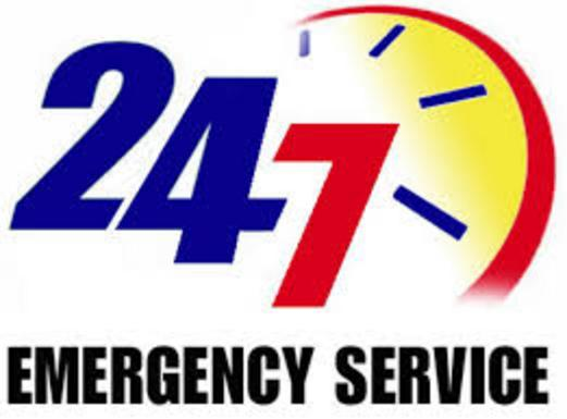 24 HOUR EMERGENCY TOWING SERVICEOMAHA NE