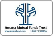 Amana Mutual Funds Trust | Saturna Capital