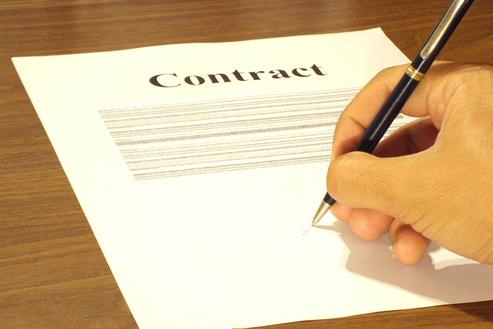 Pittsburgh Severance Agreement Lawyer