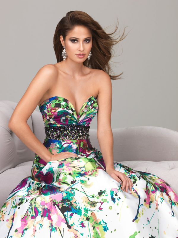 Hills in Hollywood Adelaide - Formal Dress Shops, Bridesmaids ...
