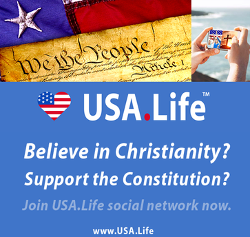 Conservative, Christian Alturnitive to Face Book