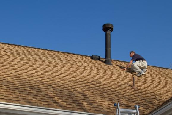 Professional Roofing Evaluation Services and Cost in Edinburg McAllen TX| Handyman Services of McAllen