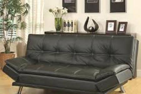 Best Futon Removal Services in Lincoln NE | LNK Junk Removal