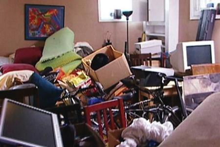 Best Hoarder House Clean Out In Lincoln NE LNK Junk Removal