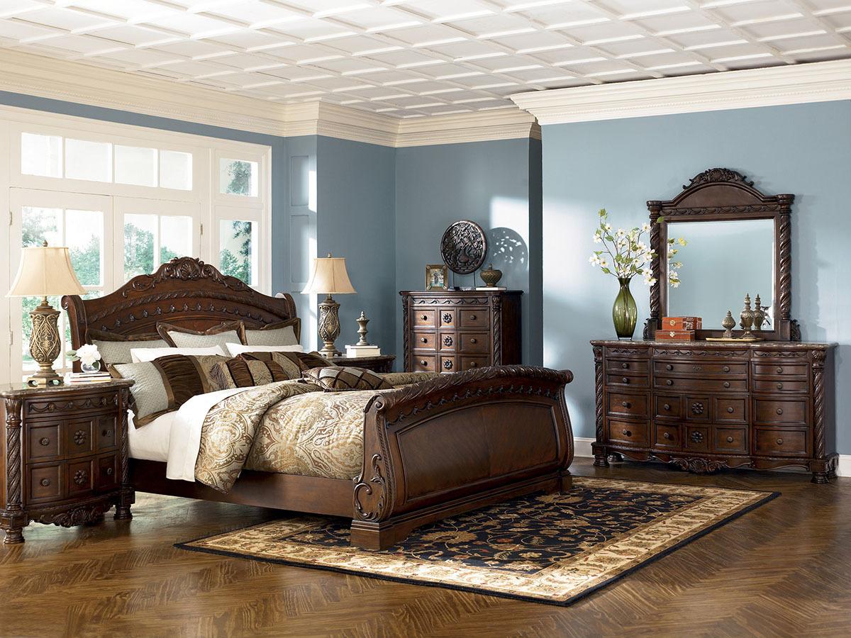 Miraculous Discount Furnitureland Furniture Store In Gastonia Nc 28052 Download Free Architecture Designs Lukepmadebymaigaardcom