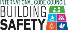 Building Safety Month 2020